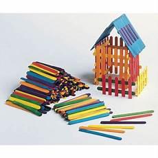 batonnet bois loisirs créatifs b 226 tonnets color 233 s 224 d 233 corer supports 224 d 233 corer bois et
