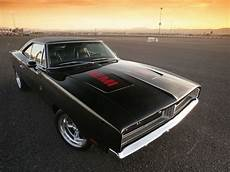 dodge charger 69 sports cars dodge charger 69