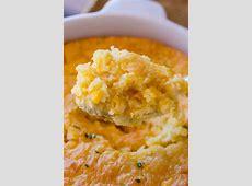 cornmeal casserole_image