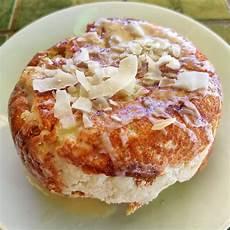 crema con farina di cocco ciccio pancake al cocco realizzato con farina di cocco nu3 it farina di avena naturale