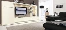 mobili porta tv 19 idee per avere il cinema in salotto