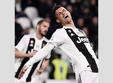 juventus highlights and latest news
