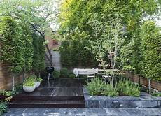 How To Create A Garden In A Small Space