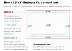visiting card size video 5 tips for creating a stunning business card design creativeoverflow