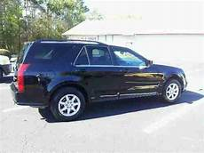 auto air conditioning repair 2009 cadillac srx free book repair manuals purchase used 2009 cadillac srx really nice black on black loaded no issues no reserve in