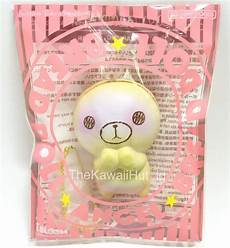 the kawaii hut ibloom bread doll squishy sugar brownie berry online store powered by