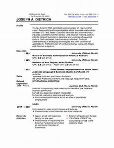 by free printable calendar free sle resume