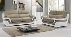 canap 233 rodrigue salon 3 2 cuir design