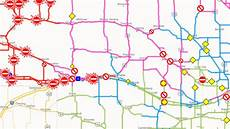 hwy 30 closed i 80 and highway 30 closed westbound out of north platte