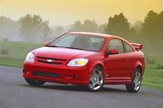 General Motors 233 Largit Ses Rappels De Voitures