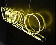 neon illuminazione illuminazione al neon e led piccoli insegne