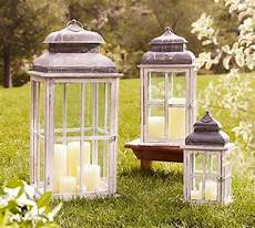 66 Ideas For Outdoor Lighting And Lanterns In The Garden
