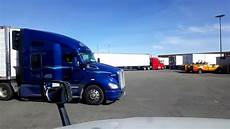 bid on travel bigrigtravels live truckstop activity from s