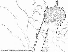 Malvorlagen Rapunzel Easy Animated Shorts Always Been An Essential Part Of