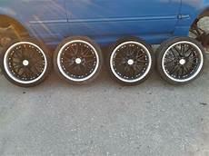 17 quot koya racing rims w tires 350 civic forumz honda