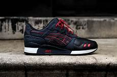 ronnie fieg x asics quot total eclipse quot gel lyte iii hypebeast