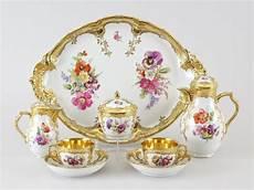 kpm porzellan wert porzellan ankauf verkauf auktion in bielefeld nrw