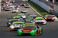 gt reveals record breaking 38 car season