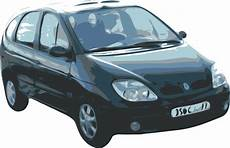billige autoversicherung durch schadenfreiheitsrabatt