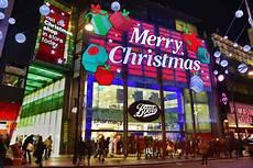 snapshot 21 photos of u k christmas lights anglophenia america