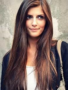 Lange Haare Frisuren - frisuren 2014 lange haare