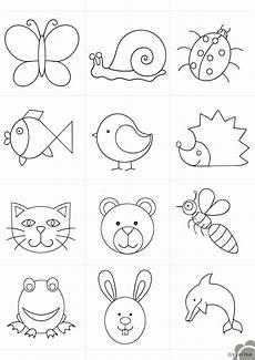 Kinder Malvorlagen Memory Pin Auf Memory Selber Machen Besch 228 Ftigungsbuch