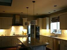 Kitchen Lights In Canada by A Complete Guide To A Bachelor Pad Blue Pendant