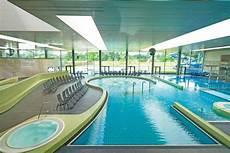 sparkonzept f 252 rs schwimmbad
