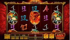 si modular erfahrungen si xiang spielautomaten gratis playtech spielautomaten