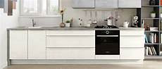but cuisines cuisine 233 quip 233 e moderne kitchenette