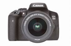 canon eos 750 d canon eos 750d review page 7 of 8 photographer