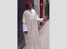 36 best images about Moroccan Clothing on Pinterest