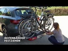mft select compact und easymount fahrradtr 228 ger www