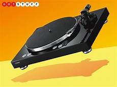 yamaha musiccast vinyl 500 yamaha s musiccast vinyl 500 is a wifi equipped turntable