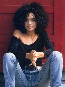 lisa bonet young lisa bonet photo 3 16