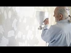 décaper peinture mur enduire facilement du ciment avant peinture tuto