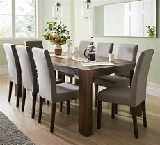 8 Seater Dining Room Table And Chairs kingston 8 seater dining table fantastic furniture