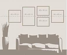 bilder gerade aufhängen come appendere le immagini sulle pareti di casa ifolor