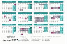 31 Oktober Feiertag 2017 - advice pertaining to kalender 2019 bayern mit feiertagen