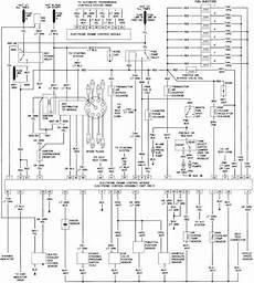 1986 ford ranger wiring diagram 1986 ford ranger engine wiring diagram and f wiring diagram in 2020 ford ford f150 diagram