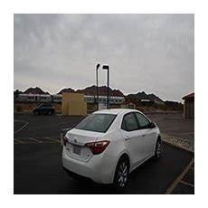 Auto Mieten In Den Usa