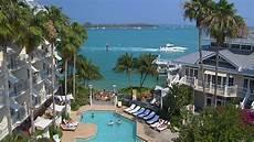 key west fl resort hyatt key west resort and spa 174 youtube