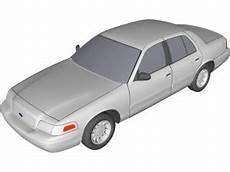 car repair manual download 1999 ford crown victoria free book repair manuals ford crown victoria workshop service repair manual 2003 2004