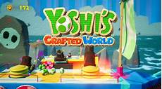 Malvorlagen Mario Und Yoshi Crafted World Nintendo Filed New Trademarks For Rhythm Paradise