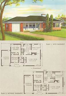 hipped roof house plans hip roof house plans smalltowndjs com