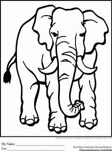 endangered animals coloring pages 16966 endangered animals coloring pages bubakids