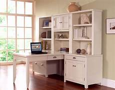 white home office furniture sets white home office furniture sets home furniture ideas