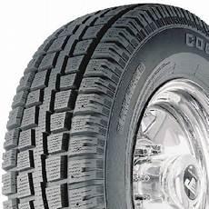 cooper discoverer m s 235 70r16 cooper discoverer m s 235 70r16 106 s tire walmart