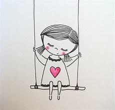 illustration illustratie kinderkamer www