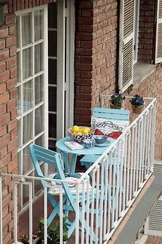 schmaler balkon gestalten 10 beautiful tiny balcony to narrow space ideas house
